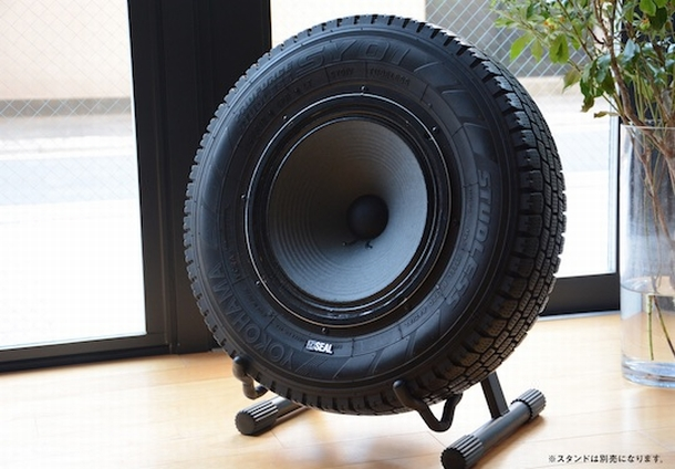 seal-recycled-tire-speaker-1
