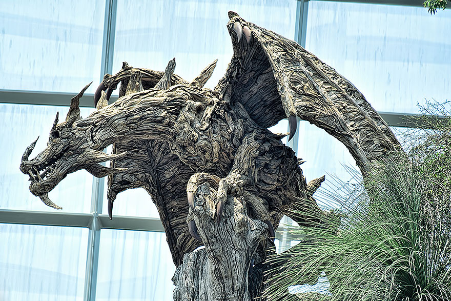 driftwood-dragon-sculptures-james-doran-webb-3