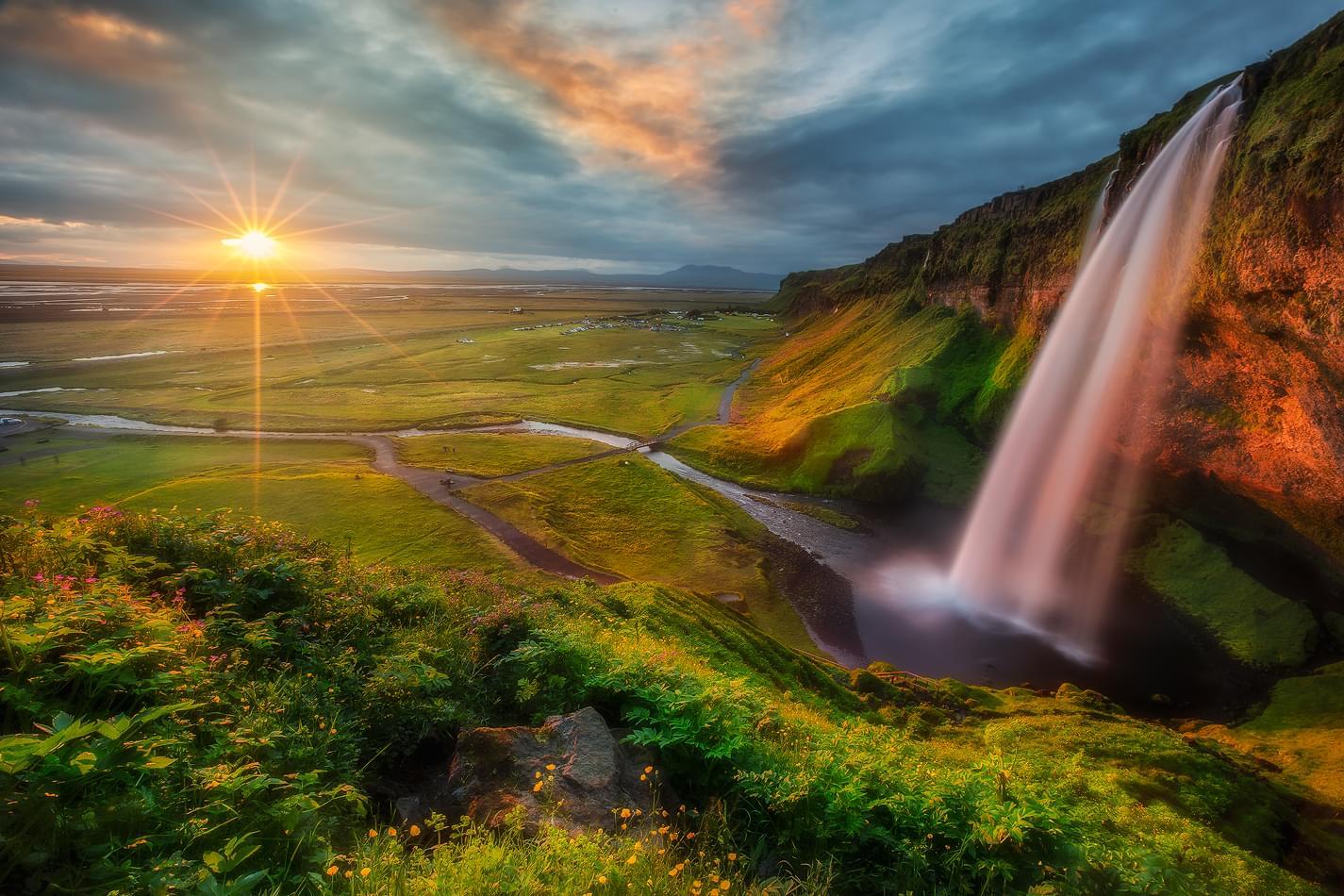 Iceland landscape photography 20