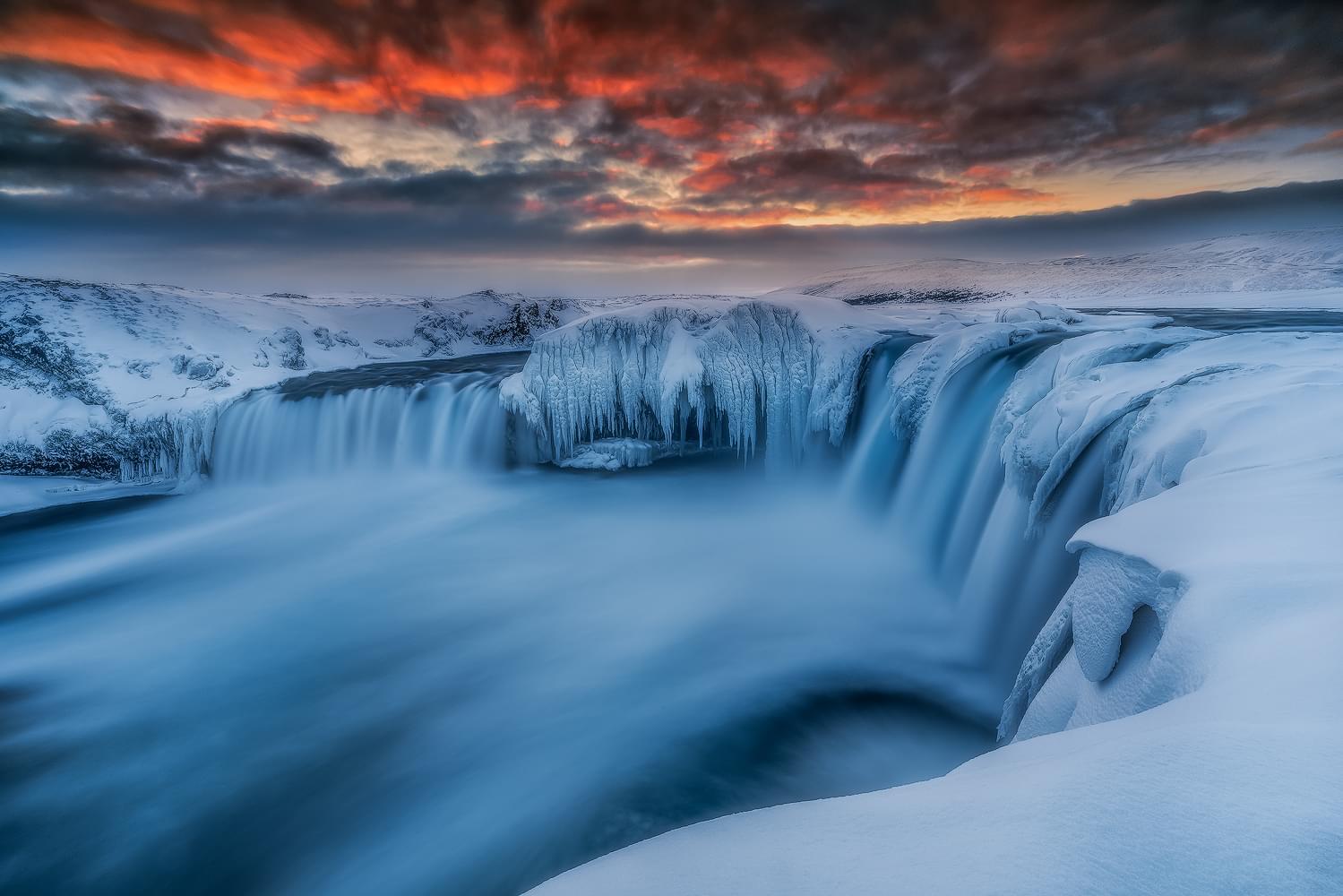 Iceland landscape photography 22