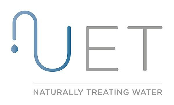 chemical-free water treatment technology
