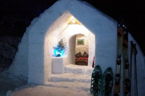 manali-igloo-stay-4-1050x788