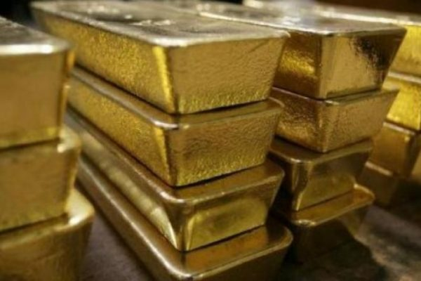 GSI Rejects Claims about Discovery of 3,350 Tonne Gold Deposits in UP