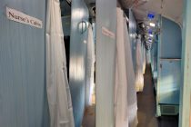 Indian Railways to Convert Coaches into Isolation Wards for Coronavirus Patients