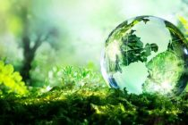 World Environment Day 2020: It's Time For Nature