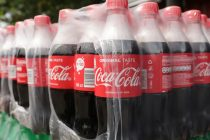 Big Brands Have Failed to Meet Sustainability Targets, Report Says