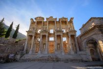 World Heritage Sites are at Grave Risk Due to Climate Change