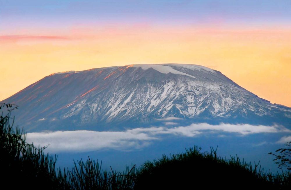 International Mountain Day 2020 Urges to Save the Spectacular Landscapes