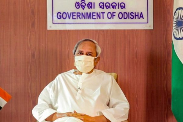 Odisha Government Allots Rs 6 Lakh to Feed to Stray Animals during Coronavirus Lockdown