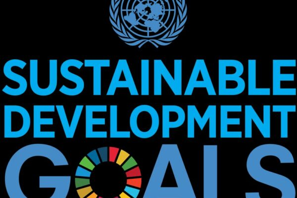 India Drops Two Ranks to 117 on 17 SDGs adopted as 2030 Agenda, Report